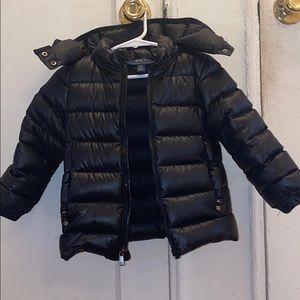Ralph Lauren (Polo) coat